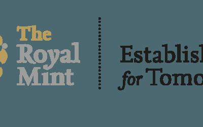 Framing Royal Mint Coins